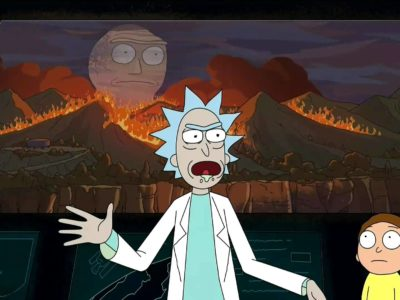 Rick and Morty Season 5 Release Date, Trailer, Cast, Spoilers and More Updates from the Creators