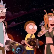 Rick and Morty Season 5 Release Date, Trailer, Voice Cast, Plot Spoilers and Adult Swim Updates