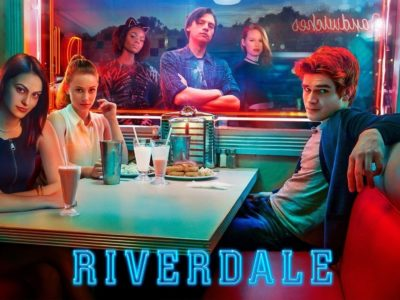 Riverdale Season 5 Release Date, Trailer, Cast, Plot and More Updates on the CW Show