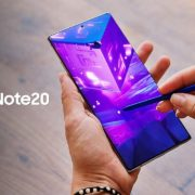 Samsung Galaxy Note 20 Release Date, Design, Specs, Features, Price and More Rumors