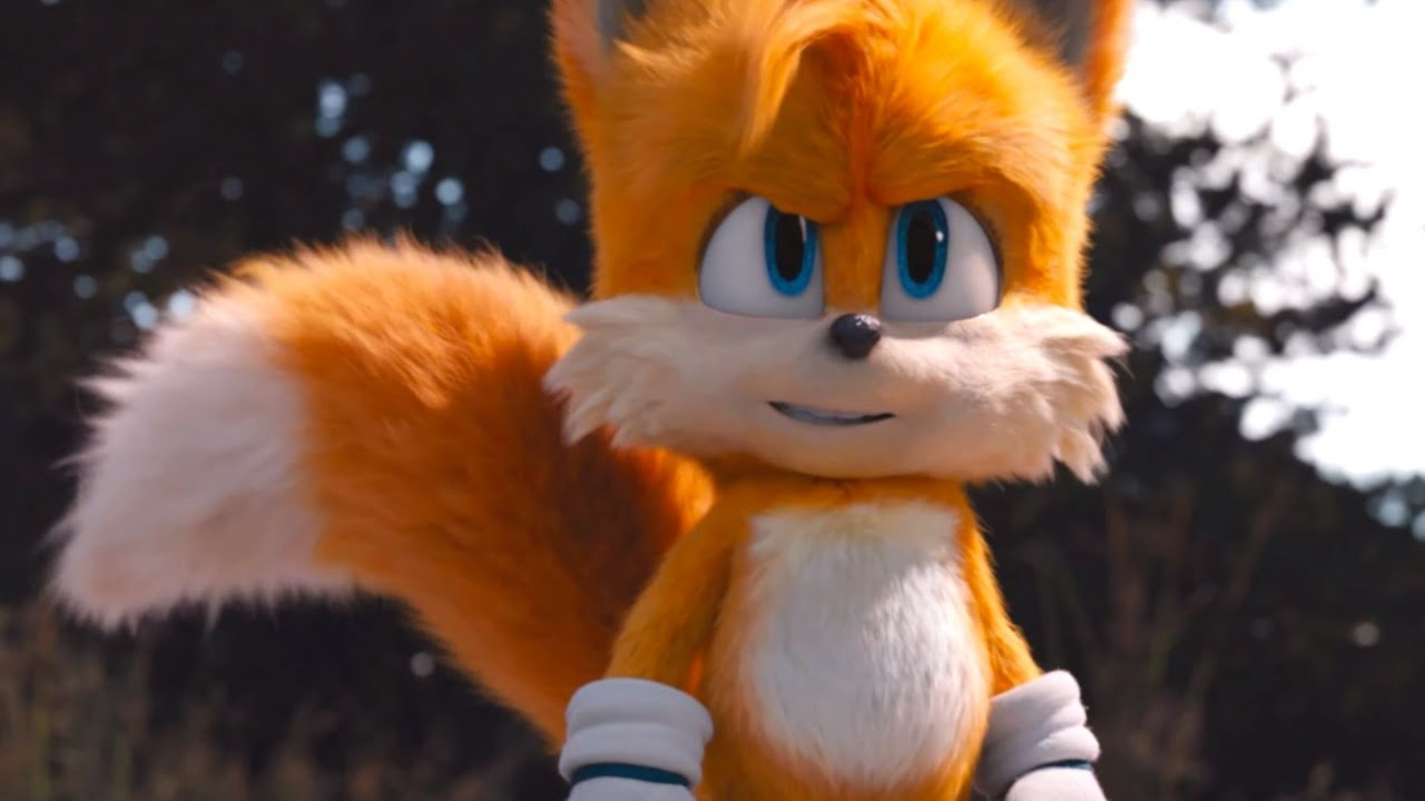 Sonic The Hedgehog 2 Release Date Plausible For 2023 Trailer Might Launch Earlier Blocktoro