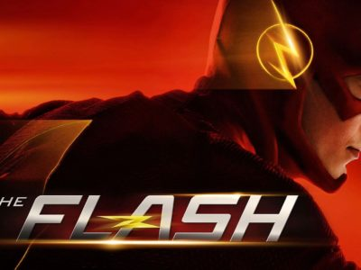 The Flash Season 6 Finale Ending Explained What happened to Eva at the end of Episode 19