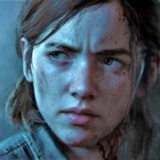 The Last of Us 2 Release Date, COVID-19 Delay, Trailer, Story, Gameplay and other Game Updates