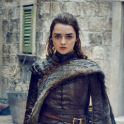 The Winds of Winter Release Date Latest Updates from George RR Martin on the Storyline and Book Ending