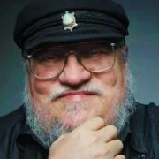 The Winds of Winter Release Date, Spoilers George RR Martin hints New Characters in TWOW Book