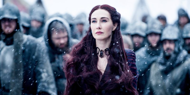 The Winds of Winter Release Date,Theories What is George RR Martin planning for the next Book