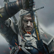 The Witcher Season 2 Filming Halted by COVID-19, When will Netflix Release the Henry Cavill Series