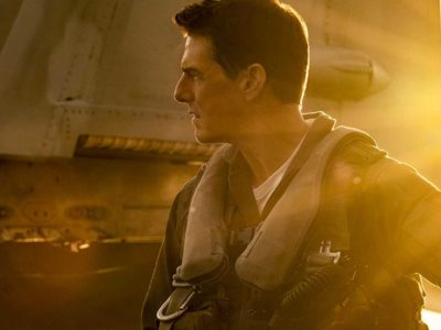 Top Gun Maverick Release Date, Trailer, Cast Details, Plot Spoilers and Fate of Iceman Revealed
