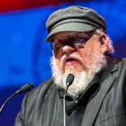 Winds of Winter Release Date, Theories Will George RR Martin finish the Book before July 2020