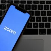 Zoom Server Down Users Complains about Problems in Audio, Video and Meetings