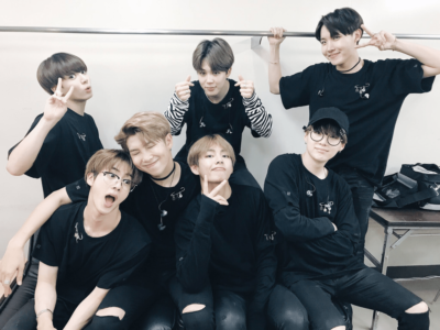 Run BTS! season 4 release date