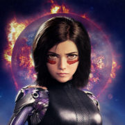 Alita- Battle Angel 2 Renewal Confirmed- Disney is Ready to Produce the Alita Sequel