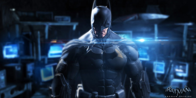Batman Arkham Sequel Release Date, Story Rumors New Batman Game for PS5 and Xbox Series X Teased