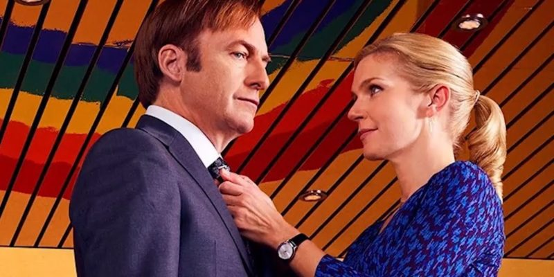Better Call Saul Season 6 Spoilers, Delay- Kim Wexler will Inspire Jimmy McGill to become Saul Goodman
