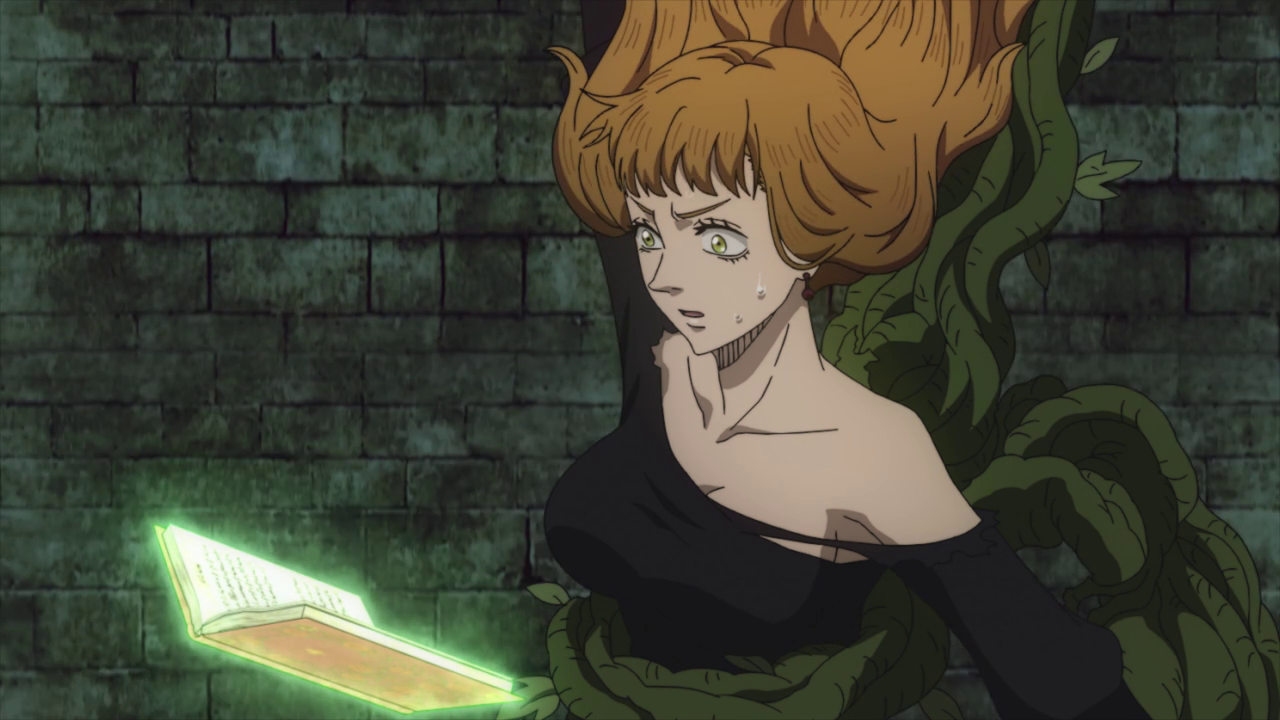 Black Clover Episode 133 Spoilers, Promo and Leaks