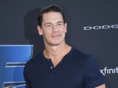 Black Lives Matters Donations- John Cena matches BTS Donations of $1 Million to BLM Campaign