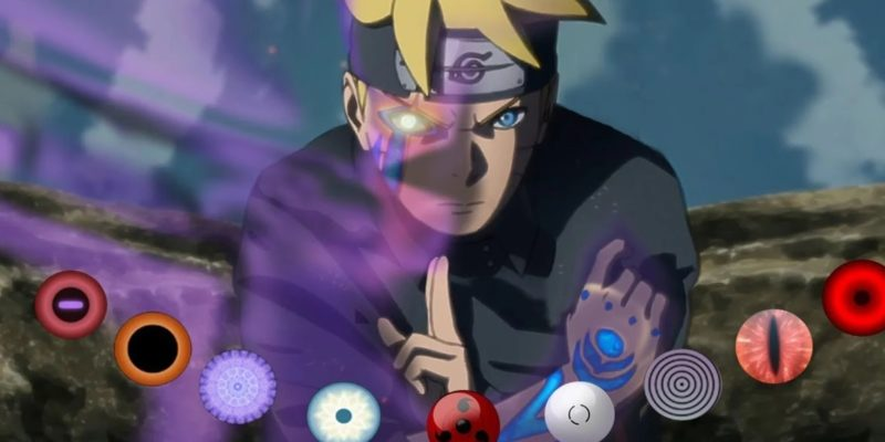 Boruto Chapter 48 Release Date, Spoilers, Raw Scans Leaks, and How to Read Manga Online