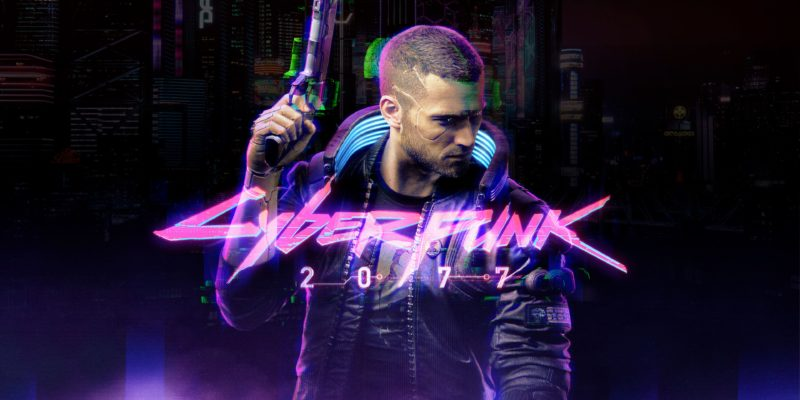 Cyberpunk 2077 - the cheapest way to get it on PC in Australia