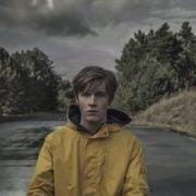Dark Season 3 Trailer Breakdown, Spoilers- New Cast hints a huge Plot Twist for the Netflix Show