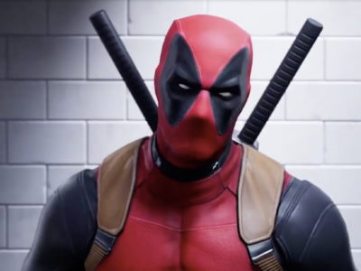 Deadpool 3 Release Date, Trailer, Cast, Plot Spoilers and Latest Updates from Ryan Reynolds