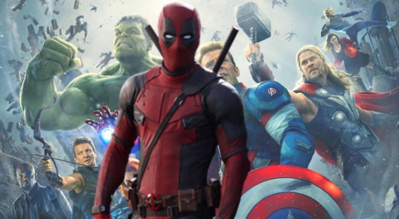 Deadpool 3 Release Plot Spoilers and Avengers Connection