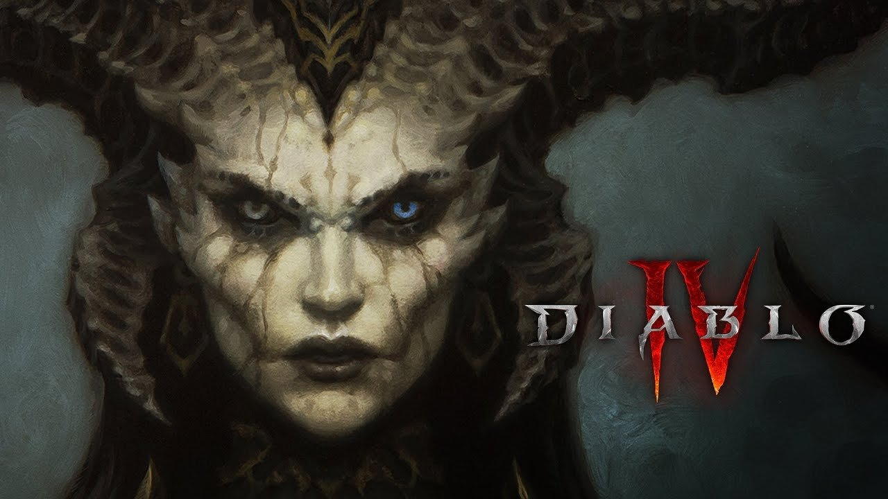 Diablo 4 Beta Version and Testing Phase