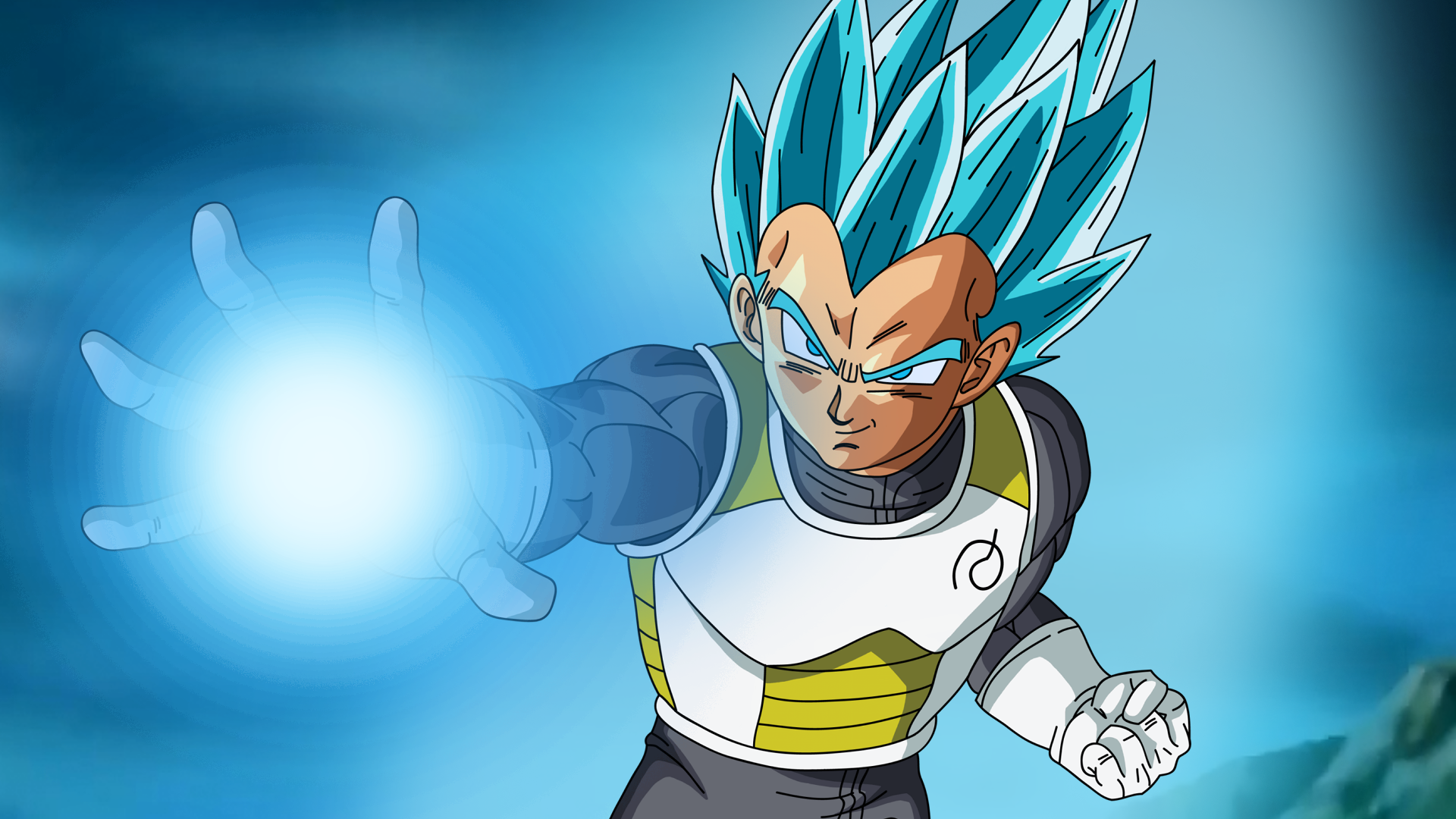 Dragon Ball Super Chapter 61 Release Date, Raw Scans and Read Online