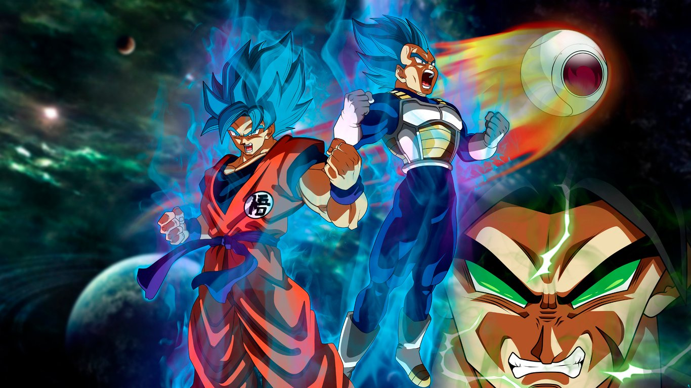 Dragon Ball Super Chapter 61 Spoilers and Leaks