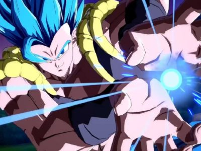 Dragon Ball Super Chapter 62 Release Date, Spoilers- Goku and Vegeta will form Gogeta to defeat Moro