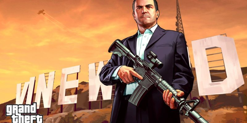 GTA 6 Release Date Confirmed after Rockstar Games hired a Game Tester to check the Title