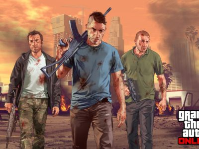 GTA 6 Release Date Delay- PS5 Reveal of Enhanced 'GTA V' hints Game won't be out Soon