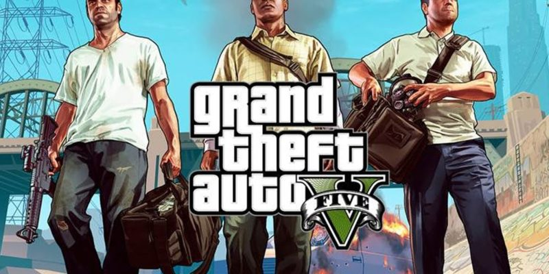 GTA VI would be in development according to new tracks