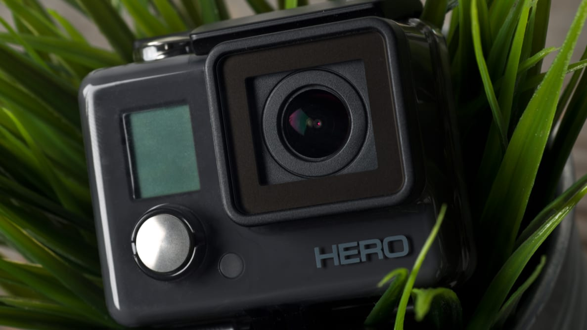 GoPro Hero 9 Release Date and Camera Demands