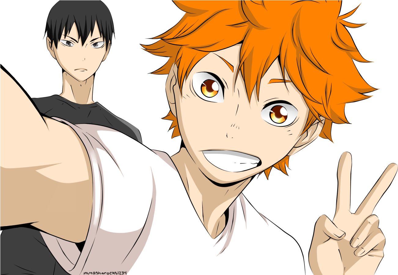 Haikyuu Chapter 398 Release Date, Raw Scans and Read Online