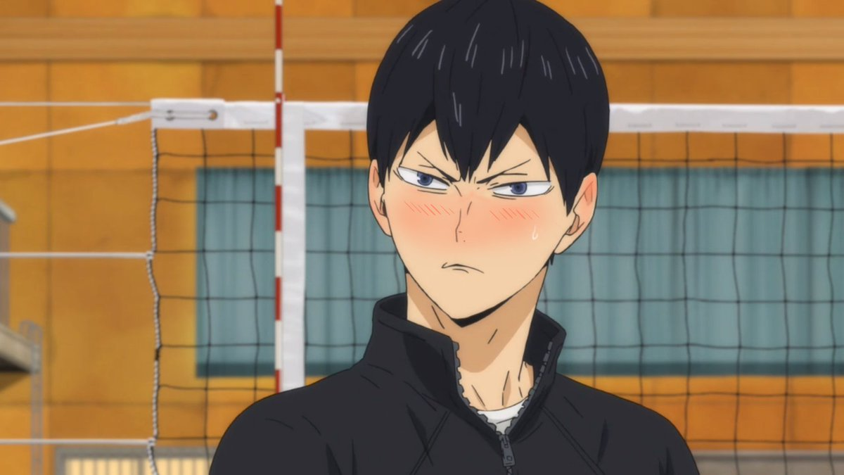 Haikyuu Chapter 400 Release Date, Raw Scans and Read Online
