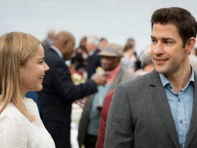 Jack Ryan Season 3 Release Date, Cast, Spoilers- Will Jack get a New Love Interest in the Third Installment?
