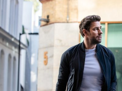 Jack Ryan Season 3 Release Date Revealed by John Krasinski, Filming will Start Soon