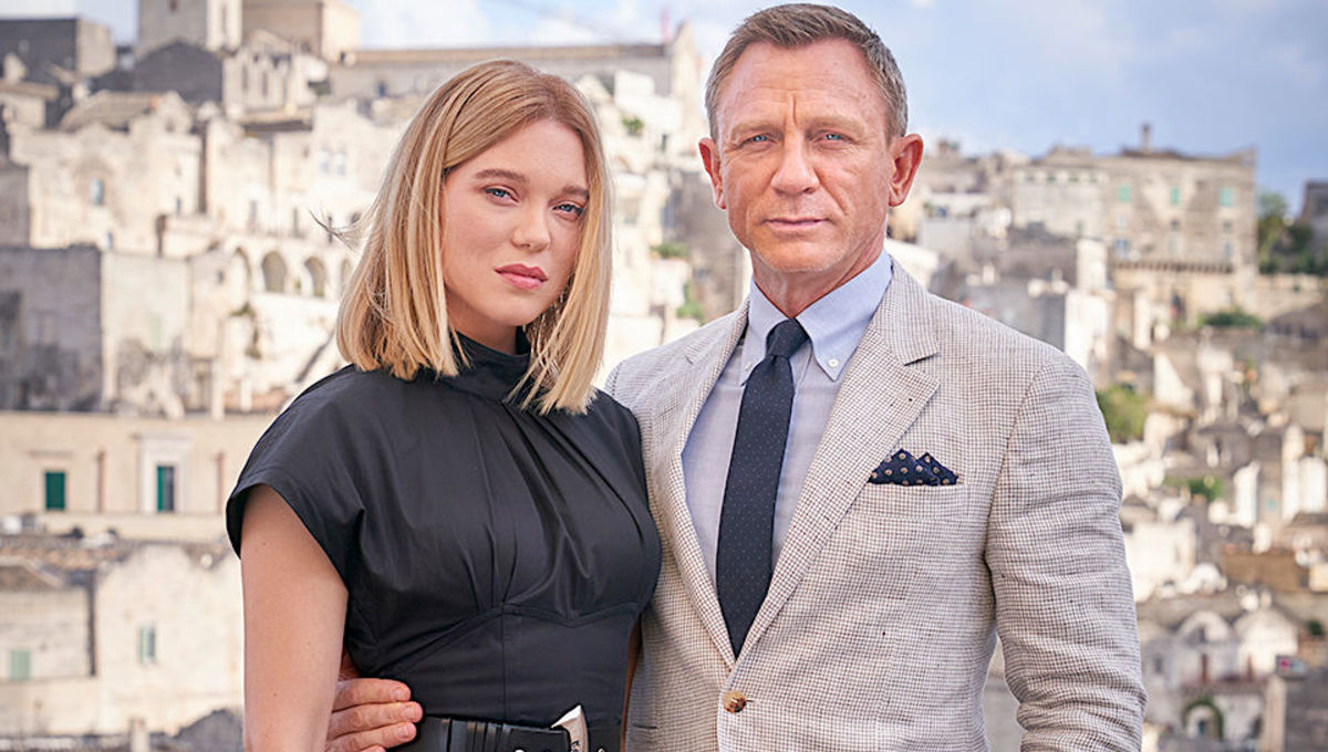 James Bond Spinoff Script, Plot Spoilers and Other Updates