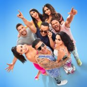 Jersey Shore Family Vacation Season 4 Confirmed- Will Paul and Snooki return in the Show?