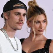 Justin Bieber, Hailey Baldwin Divorce Rumors- Couple Breaking Up Soon over the Singer's Mental Issues