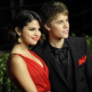 Justin Bieber, Selena Gomez Patch Up Rumors- Ex-Couple getting back together after Lockdown?
