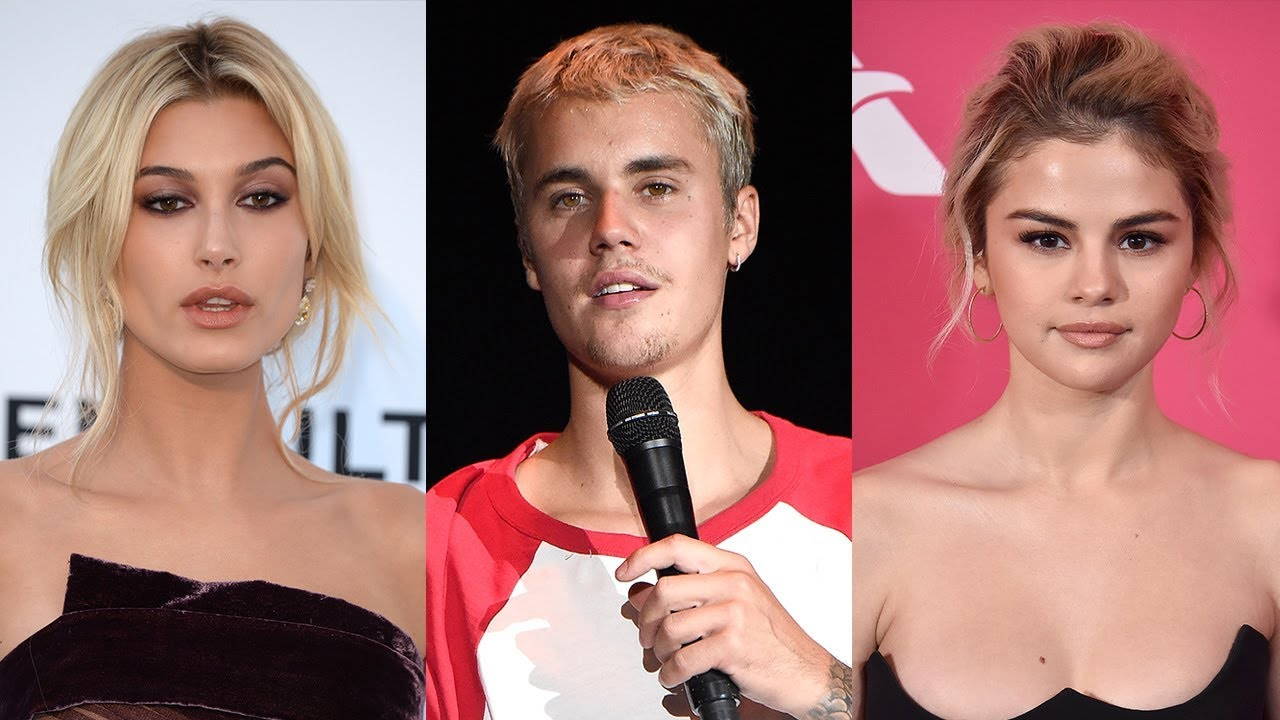 Justin Bieber and Hailey Baldwin have a lot of Relationship Issues