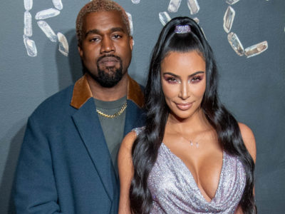 Kim Kardashian, Kanye West Divorce Rumors- Couple faking Marriage, will Break Up after the Lockdown