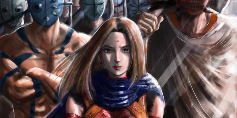 Kingdom Chapter 645 Release Date, Spoilers, Raw Scans Leaks and How to Read Manga Online