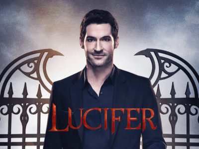 Lucifer Season 6 Confirmed by Netflix, Tom Ellis will be back as the Devil Lucifer Morningstar