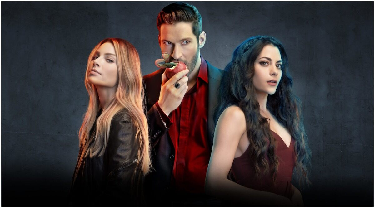 Lucifer Season 6 Release Date and Filming Schedule