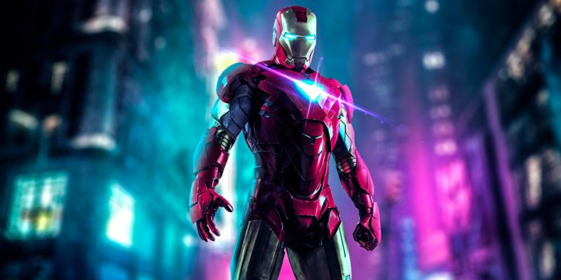 MCU's Iron Man 4- Release Date, Cast, Trailer and Likeliness of a Fourth Film