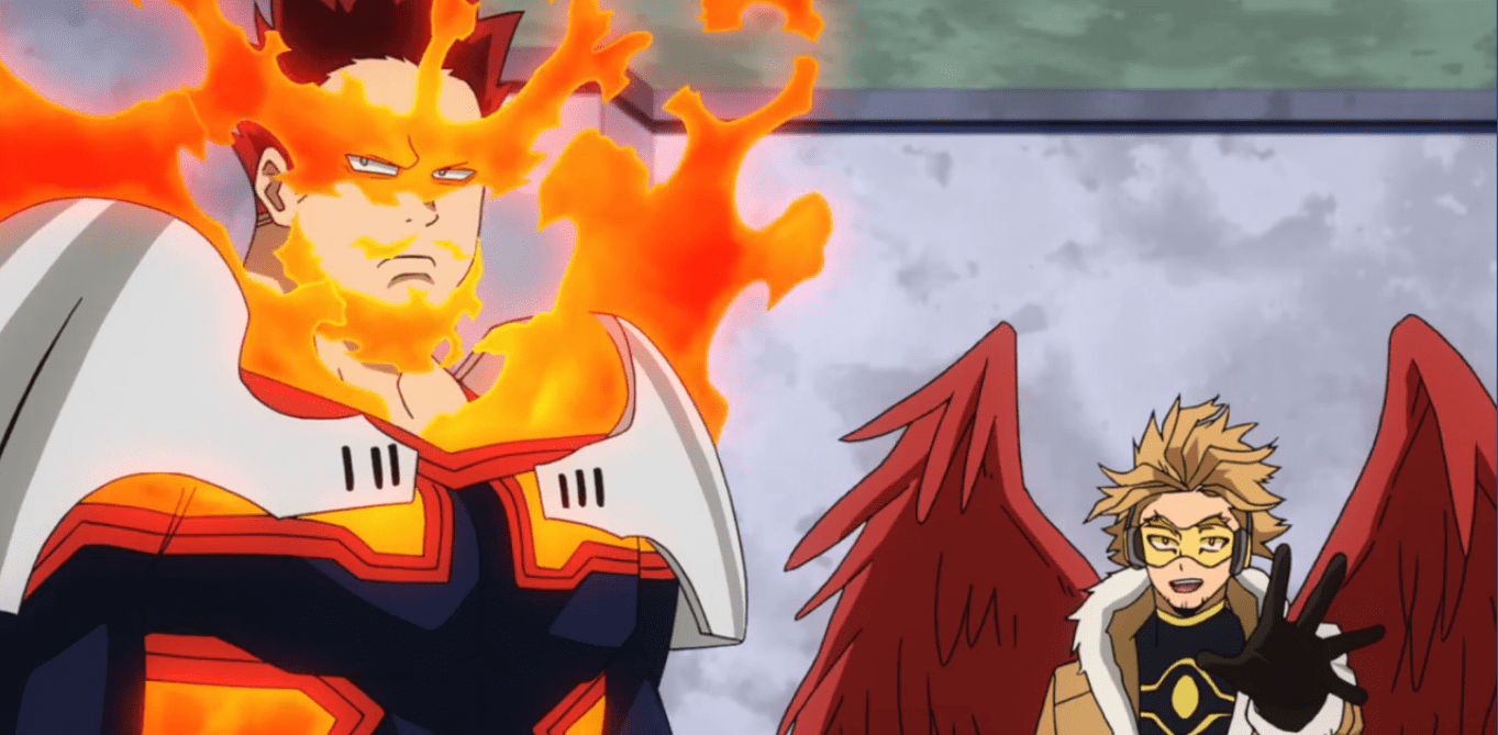 My Hero Academia 277 Release Date Delay, Raw Scans and Read Online