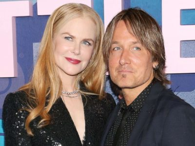 Nicole Kidman, Keith Urban Divorce Rumors- Couple wants to Break Up over Cheating Allegations