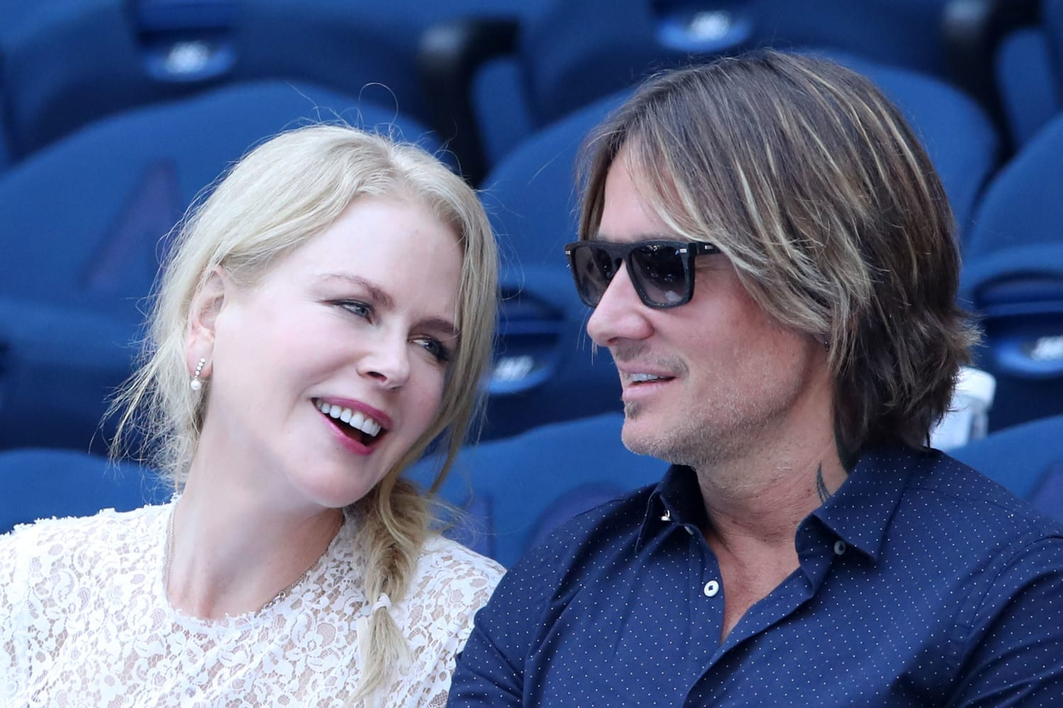 Nicole Kidman, Keith Urban Divorce Rumors and Real Truth